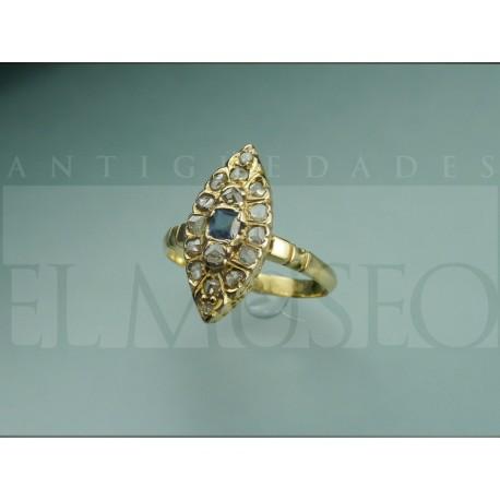 19th century ring